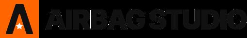 airbag studio