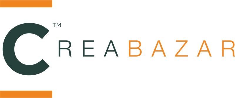 Crea Bazar