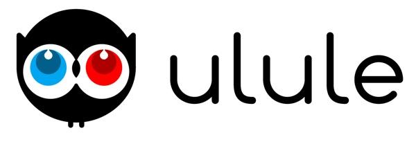 Ulule_logo
