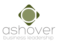 Ashover Business Leadership