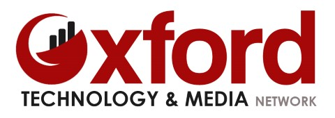 Oxford Technology & Media