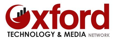 Oxford Technology & Media