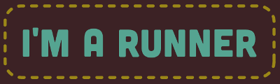 runnerbutton