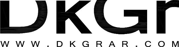 DkGr logo