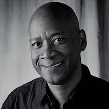 Melvin D. Green
