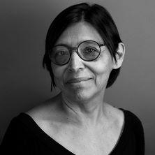 Maria Del C. Vera