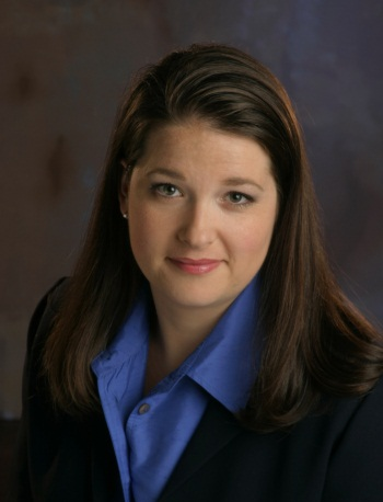 Michelle Johnston