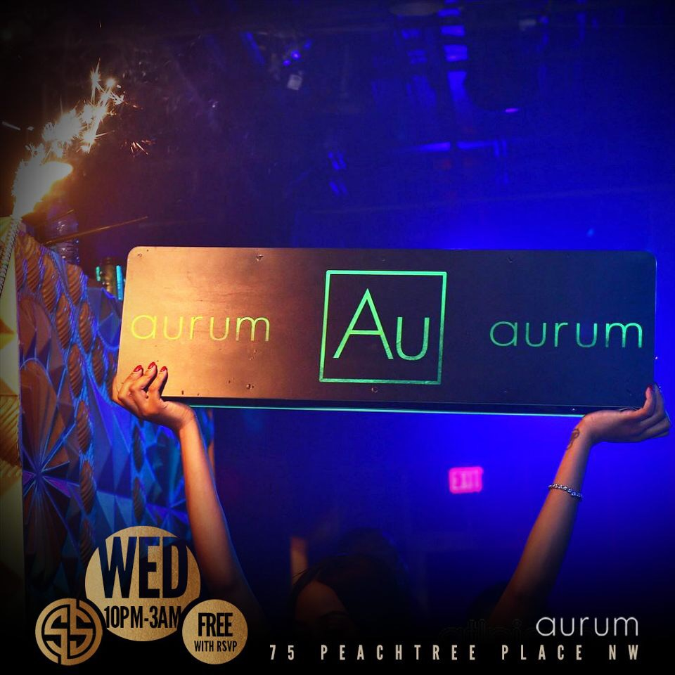 aurum3.jpeg