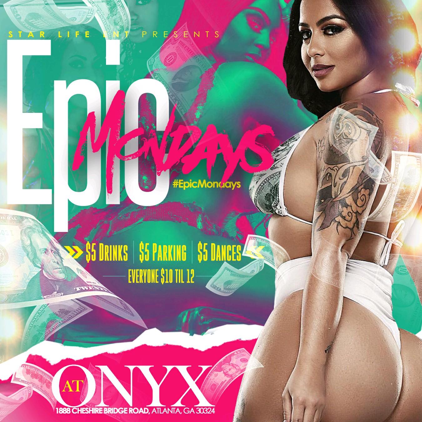 onyxmondays1.jpg