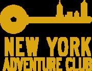 New York Adventure Club