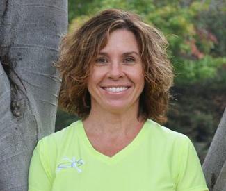 Cindy Furey