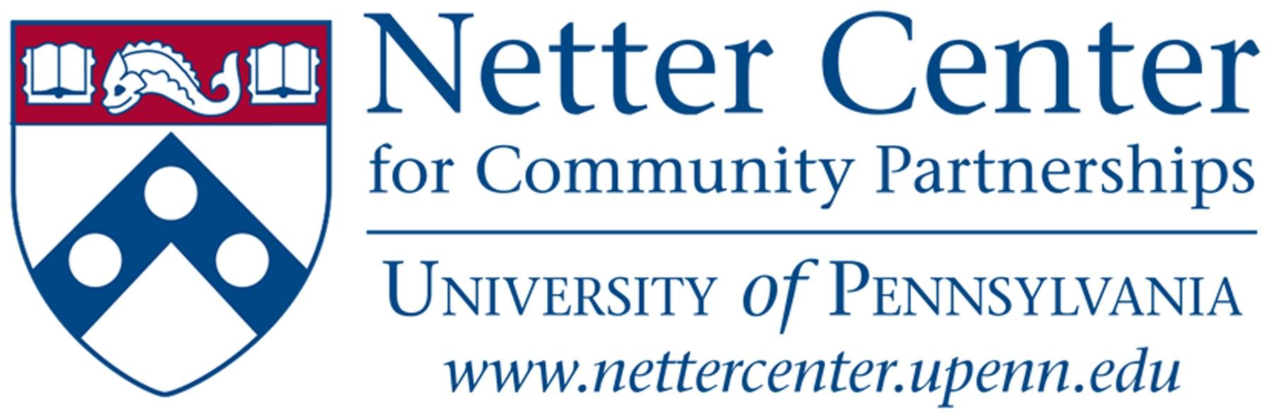 Netter Center