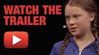 Salon 6 Trailer