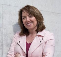 Monique Valcour