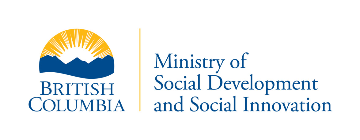 Ministry of Social Development and Social Innovation