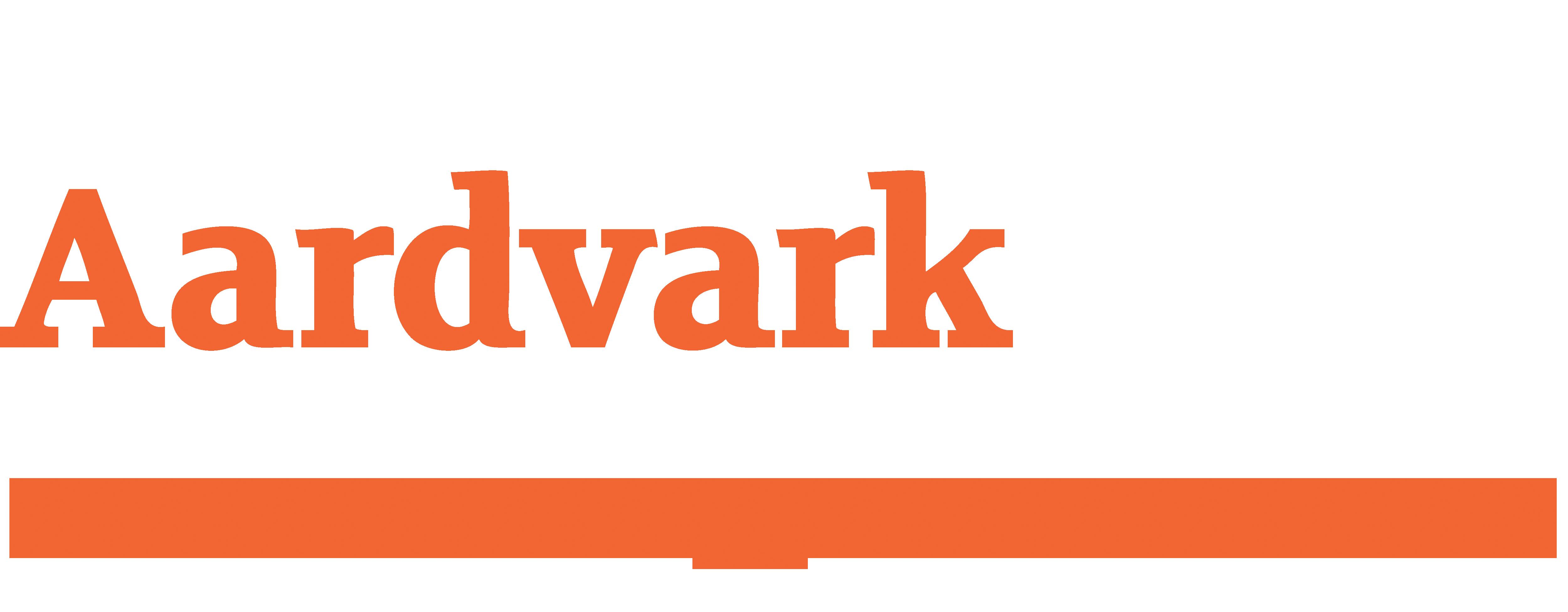 Aardvark Swift