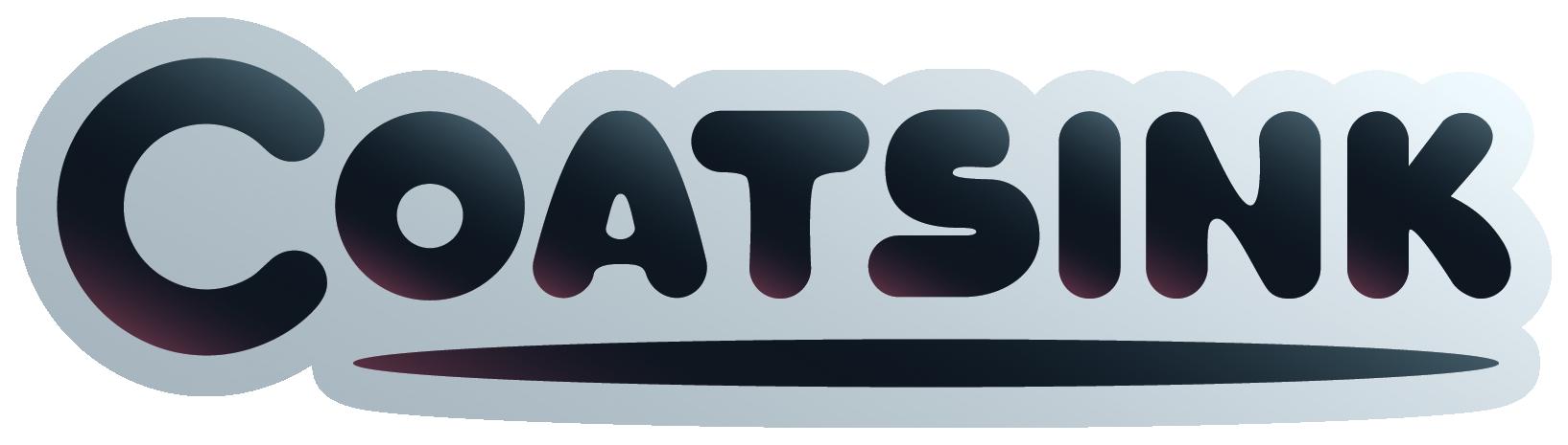 Coatsink logo