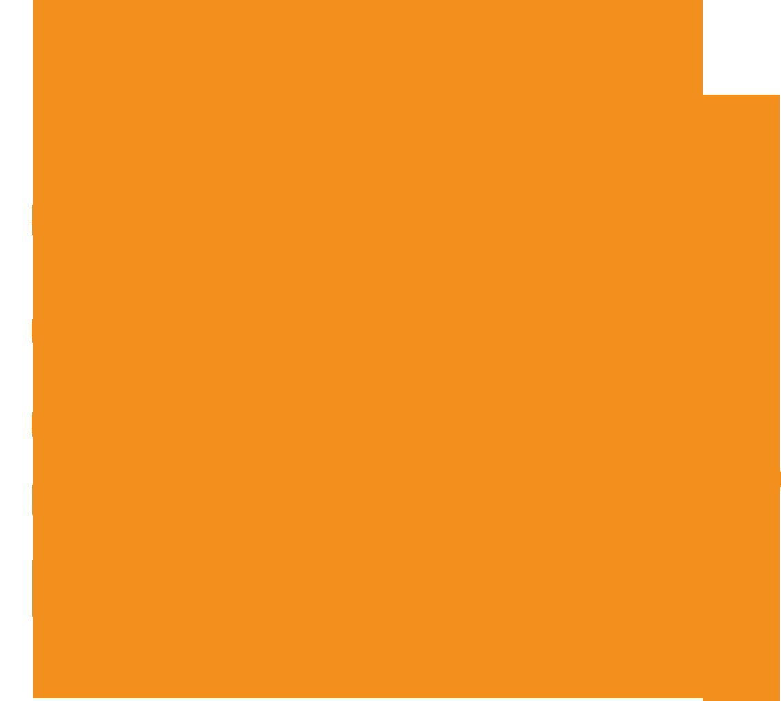 Double Elevent logo