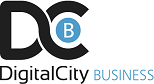 Digital City Business