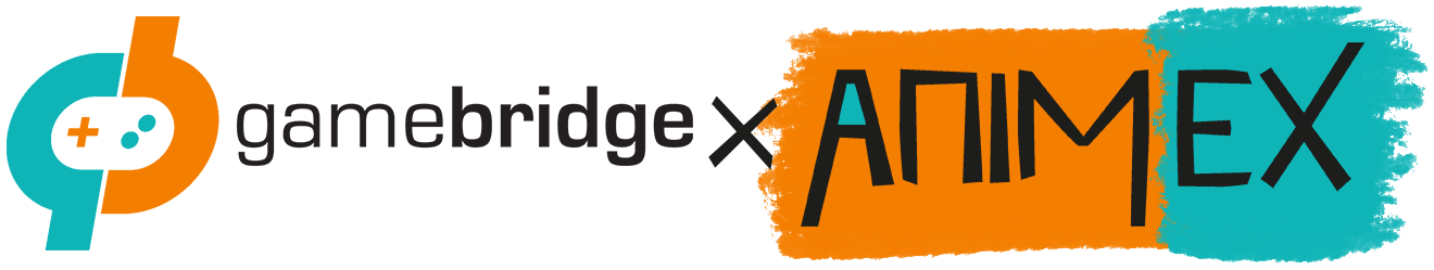 Game Bridge logo