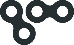 Goo Technologies Logo