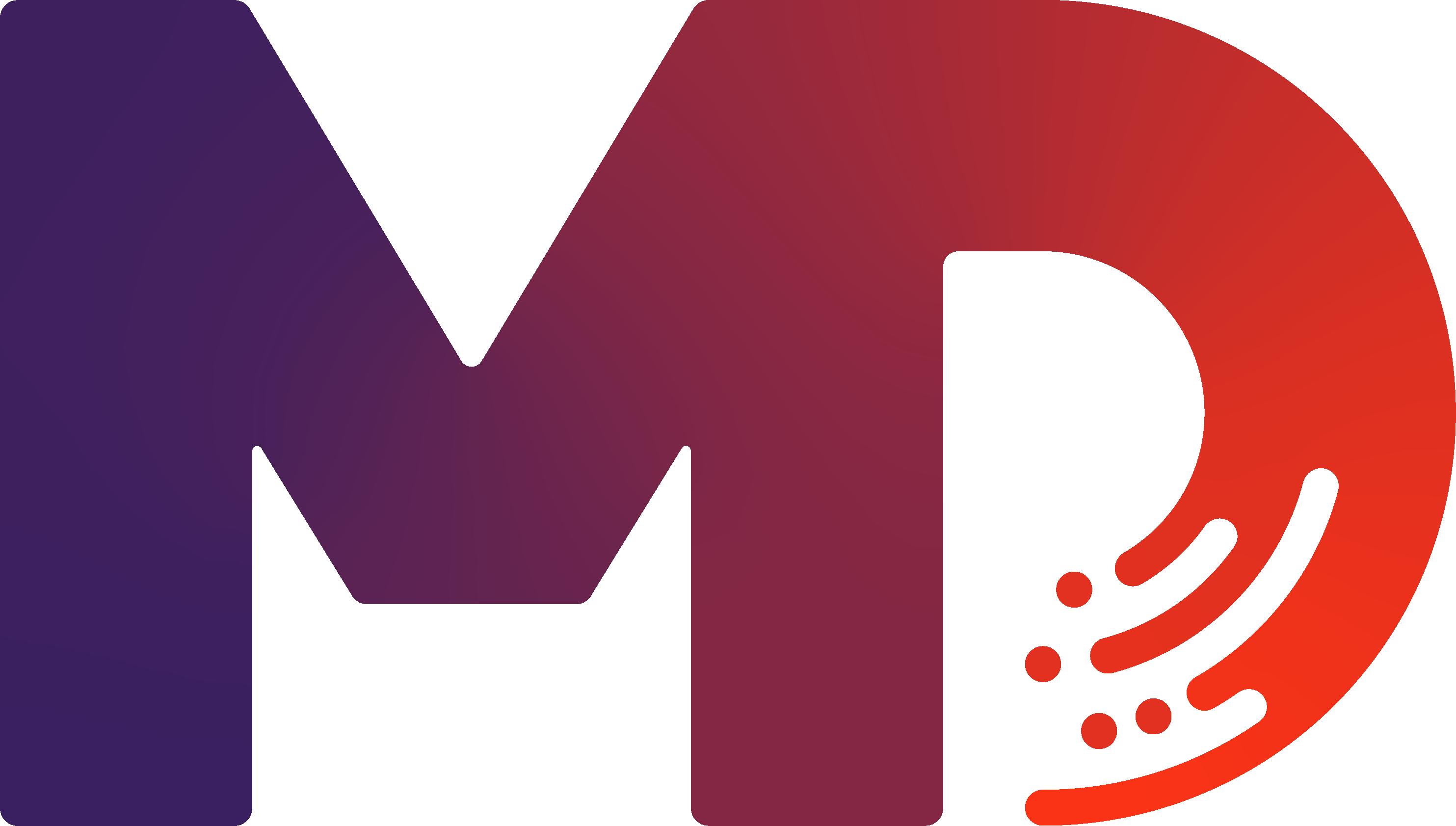 Middlesbrough Digital logo
