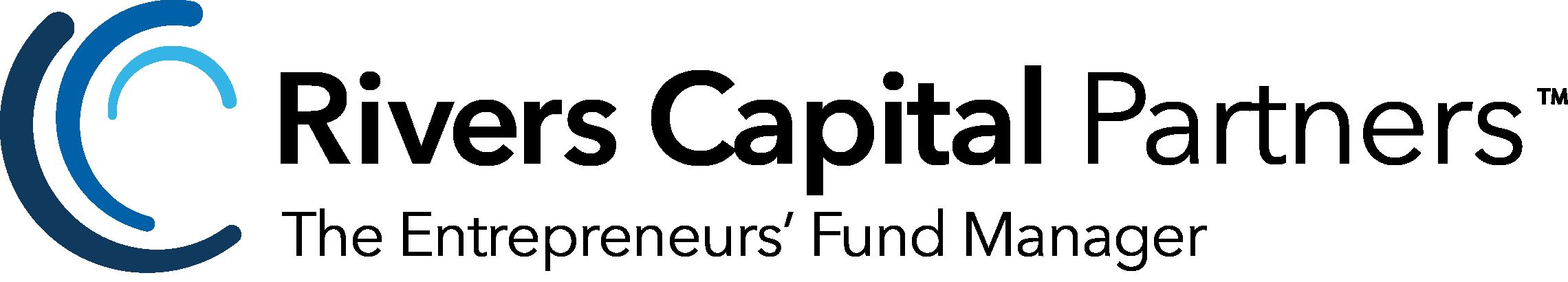 Rivers Capital Logo