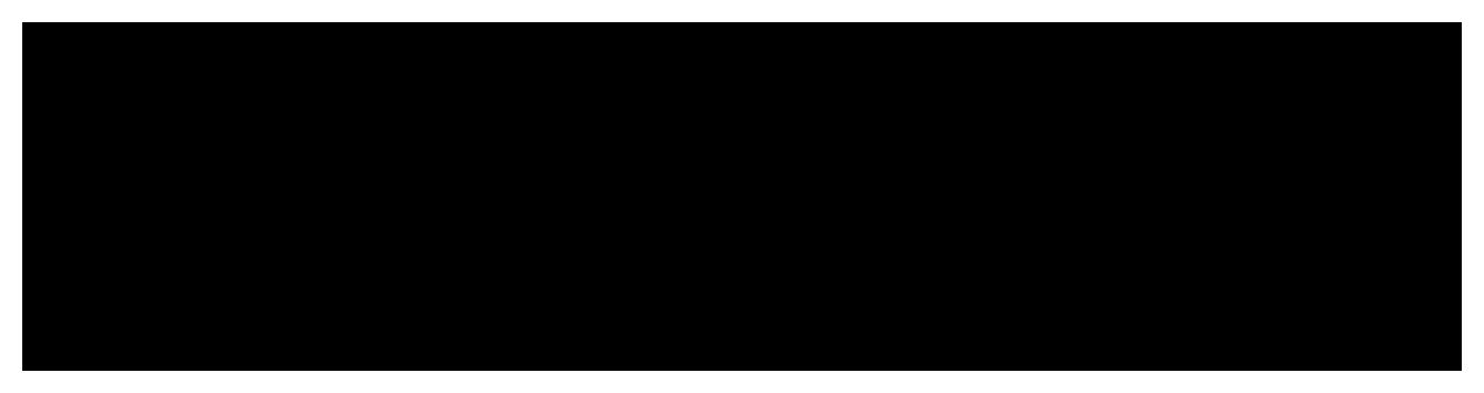 Ruce logo