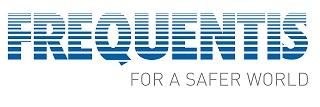 FREQUENTIS logo