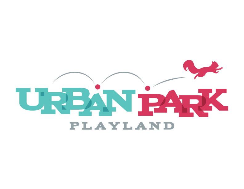 Urban Park Playland