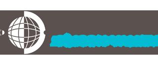 Keizai Silicon Valley Logo