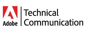 Adobe Technical Communication
