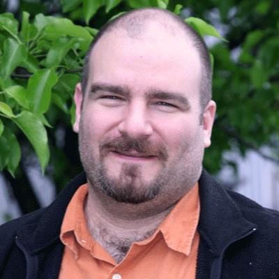David L. Caruso