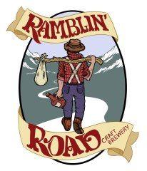 Ramblin' Road Brewery