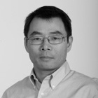Eugene Zhang
