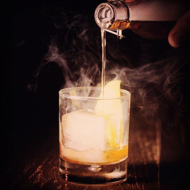 Roxanne's Cocktails