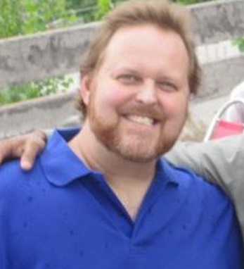 Todd Shea