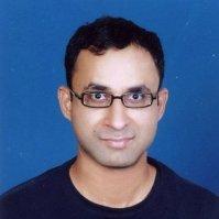 Saad Fazil
