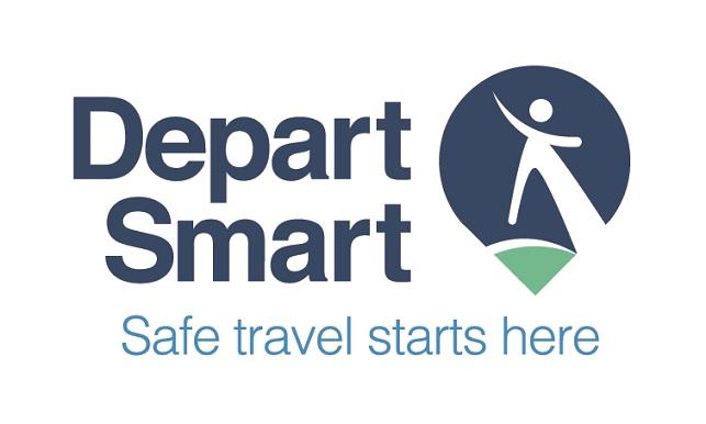 Depart Smart