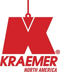 Kraemer logo