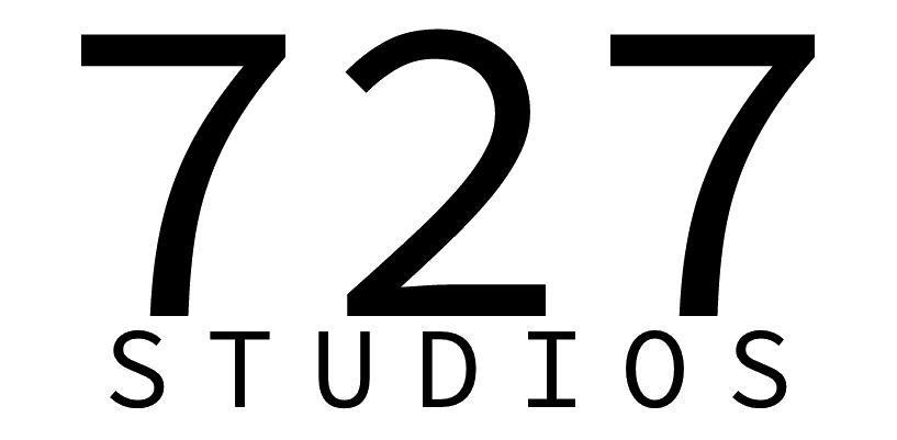 727 Studios