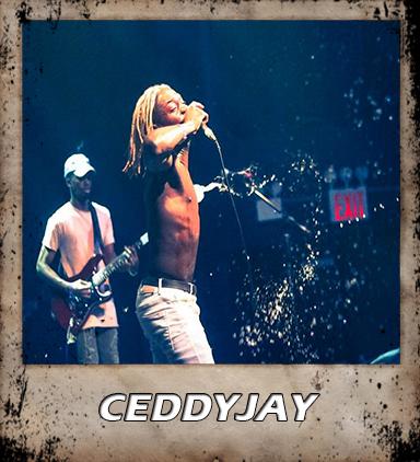 Ceddy Jay