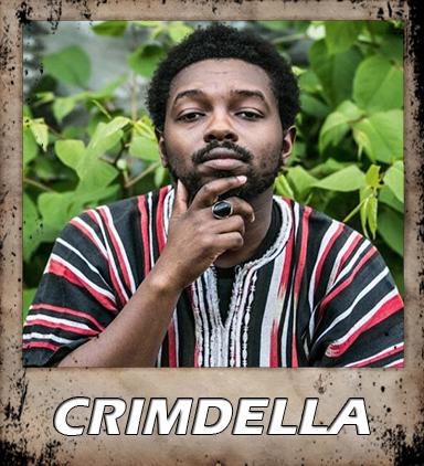 crimdella
