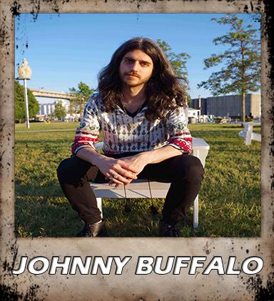 johnnybuffalo