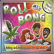 Roll-a-Bong