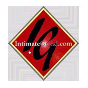 IntimateGRIND