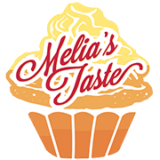 melia's Taste