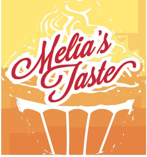melia taste