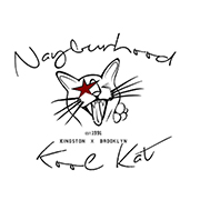Nayburhood Kool Kat