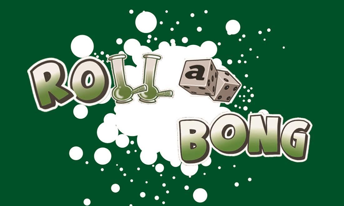 roll bong